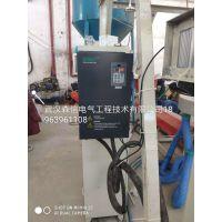 现货1.5kW2.2KW4KW科川变频器KC500 KC220 KC300系列变频器批发