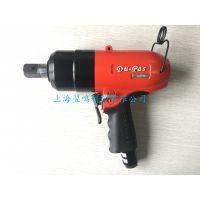 杜派油脉冲气动定扭扳手TDI-130上海代理