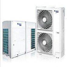 格力商用中央空调—上海绿适制冷工程有限公司