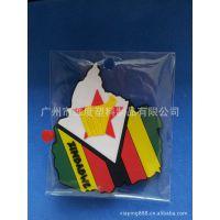 供应优质PVC软胶冰箱贴,环保冰箱贴,PVC精美礼品