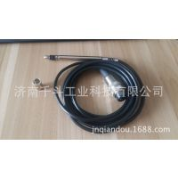 《授权代理》韩国东渡DP-S4VA位移传感器DONG-DO测头