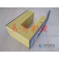 日本Kett木材水分计HM520 原装正品