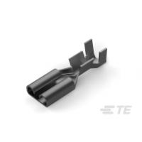 TE/泰科 5-160433-6 端子和接头 原装正品
