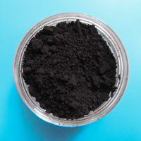 厂家供应碳化硼粉末B4C各种规格高纯纳米微米科研可用