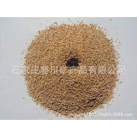 直销稻壳 生物燃料稻壳 酿酒原料稻壳 碳化稻壳 蘑菇用稻壳