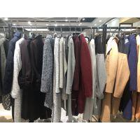 十三行服装批发市场品牌折扣女装中袖连衣裙品牌折扣店 加盟三荟MK迈克蕾蕾