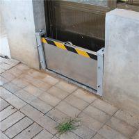 福建防汛挡水板 不锈钢 防水挡板挡鼠板生产厂家 河北双冠电气生产销售