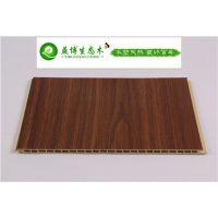 运城竹木纤维墙板工程预算