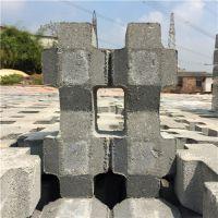 广州植草砖价格-广州植草砖厂家