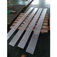 大型基板硬铬电镀