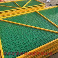 装饰冲孔网生产厂家 汉岳企业 河源不锈钢冲孔板 自重轻