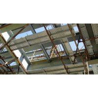 钢跳板 量大送货 建筑钢跳板安全可靠