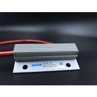 厂家直销小型半导体加热器SRC 016