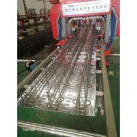 天津钢筋桁架楼承板厂家 规格 价格 无底脚钢筋桁架厂家