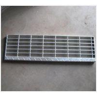 安平县钢格板A踏步板A水沟盖板生产厂家