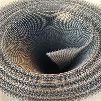 铁铬铝丝网4目12丝网子耐高温发热网紫外线高温网
