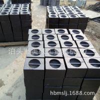 广东厂家货源 电梯配重铁 铸造加工定制 吊车船舶地磅铸铁平衡块