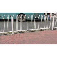 京式护栏多少钱一米,锌钢护栏,道路护栏,市政护栏