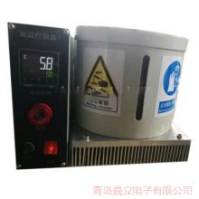 20℃恒温源瓶控制器-晨立电子
