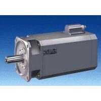 西门子伺服电机厂库促销1FK7083-5AH71-1AA2