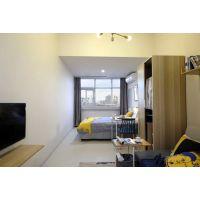 东莞公寓家具 深圳公寓家具 广州公寓家具 一站式公寓家具厂家