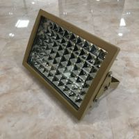 CCD97 100wLED防爆投光灯价格 200w300wLED防爆泛光灯