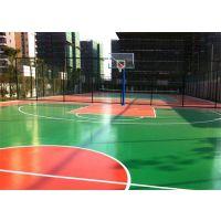 北京硅pu篮球场-奥创之星(在线咨询)-硅pu篮球场