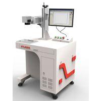 激光打标机全中文界面,兼容Autocad、PHOTOSHOP、CAXA任意图形