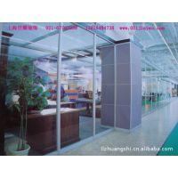 供应上海办公室地毯 办公室装修厂房装修工厂装修吊顶隔墙