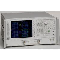 采购Agilent 8753ES 网络分析仪