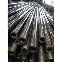厂家直销20#70*8精密无缝钢管 山东聊城 高精密无缝钢管 油管厂家
