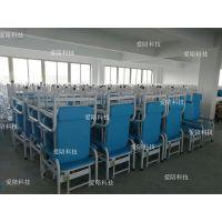 共享陪护床(共享陪护椅)共享陪护椅厂家-共享智能陪护床