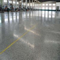 渗透固化剂地坪 泰安固化地坪施工方法