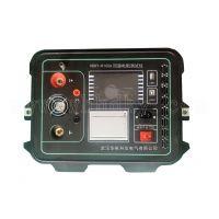 HDKY-H100A触摸屏回路电阻测试仪【华电科仪】