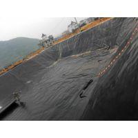 郑州市1.0防渗膜 山东HDPE土工膜生产厂家