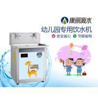 供应武汉纯净水设备,纯水设备厂家直销,汉口净水器纯水机