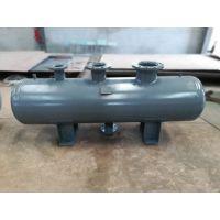 石家庄博谊给水分水器和集水器的作用BeFJ-500
