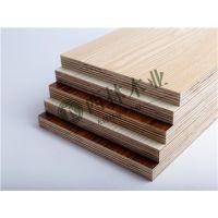 18mm多层实木板价格多少?西林多层实木板环保吗?