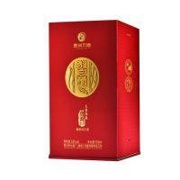 杭州习酒1998窖藏53度酱香白酒 批发经销商团购配送