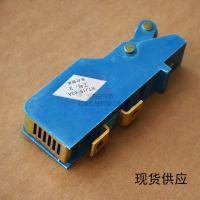 新光联动台控制器触头 KTJ15-100A 联动台触头总成高含银触点
