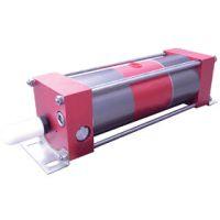 赛思特MPV02小型空气增压泵
