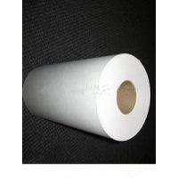 供应江西棉纸厂家 14-28克白棉纸 防水棉纸生产厂家