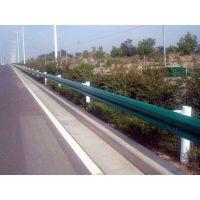 高速公路波形护栏板施工-通程护栏板-昌吉高速公路护栏板