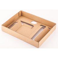 包装纸箱出售-包装纸箱-台品纸箱生产厂家(查看)
