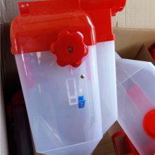 宣城母猪透明定量杯-牧鑫养殖保证售后服务-母猪透明定量杯批发