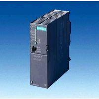 西门子S7-300CPU312C中央处理器