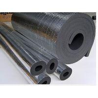铝箔橡塑泡棉材料厂家直销 橡塑保温板
