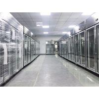 IC芯片 PCB 线路板 印刷电路板恒温恒湿存储柜