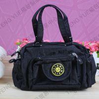 原厂正品 女士专用小号手提袋包化妆包便携包0026 定订做