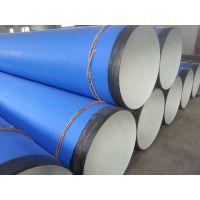 生产大口径防腐钢管厂家